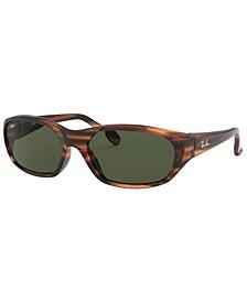 DADDY-O Sunglasses, RB2016 59