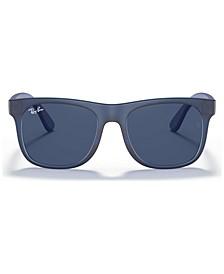 Sunglasses, RJ9069S 48