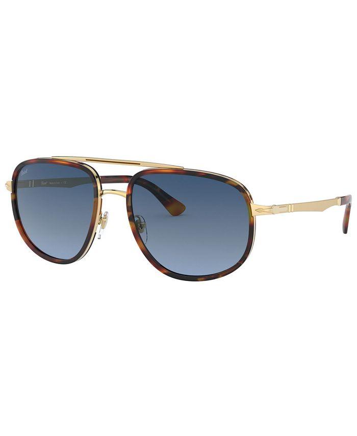 Persol - Men's Sunglasses, PO2465S