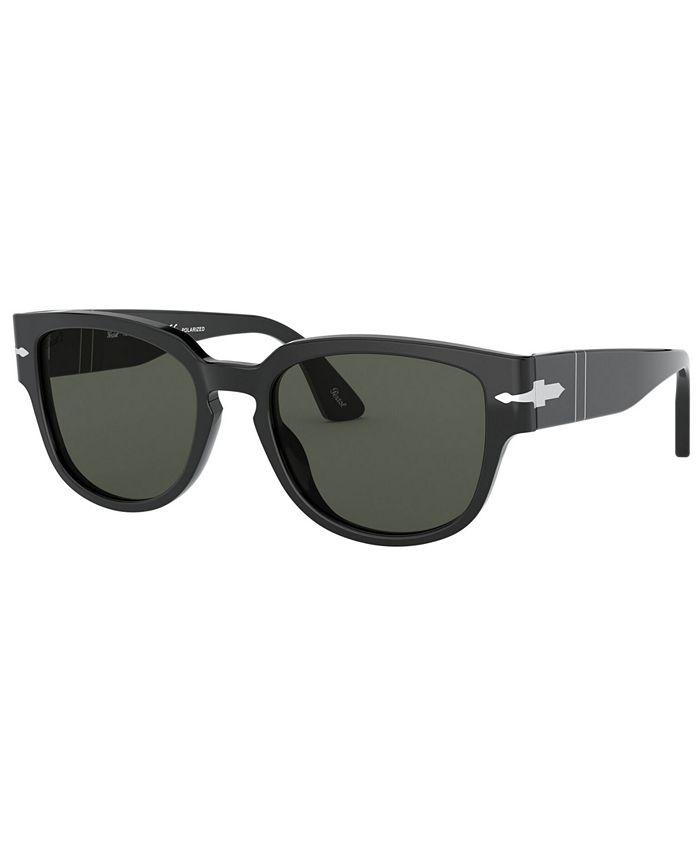 Persol - Men's Polarized Sunglasses, PO3231S