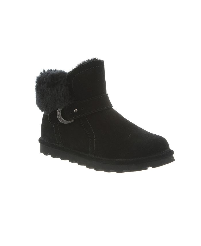 BEARPAW - Women's Koko Cold-Weather Boots