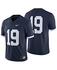 Men's Penn State Nittany Lions Limited Football Jersey