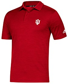 Men's Indiana Hoosiers Game Day Polo