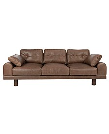 Scooter Sofa