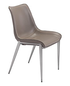 Magnus Dining Chair (Set of 2)