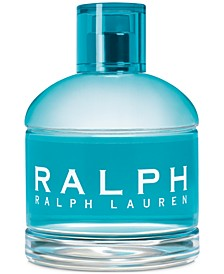 RALPH by Ralph Lauren Eau de Toilette Spray, 5 oz