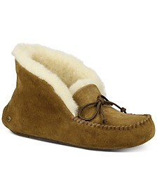 UGG® Women's Alena Slippers