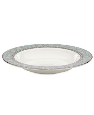 Westmore Rim Soup Bowl
