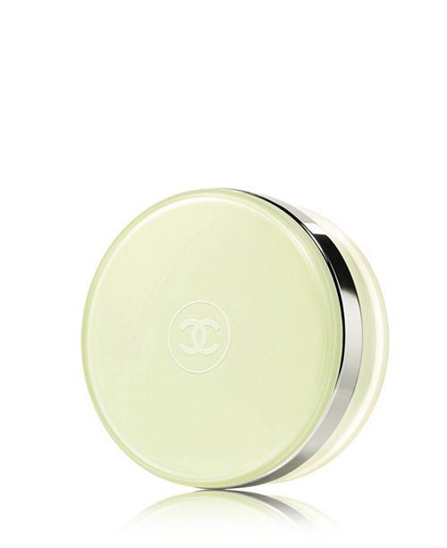 f71671ed8 CHANEL Moisturizing Body Cream, 7 oz & Reviews - Shop All Brands ...