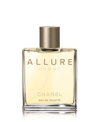 CHANEL Eau de Toilette Spray, 3.4 oz - Shop All Brands - Beauty - Macy s ce21722749c