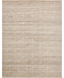 Lyon Lyo3 Beige Area Rug Collection