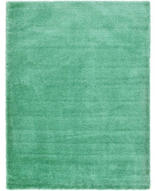 Jiya Jiy1 Seafoam Green Rug Collection