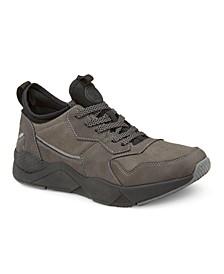 Men's Gunnar Sneaker