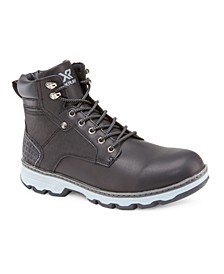 Men's Oliver Hiker Boot
