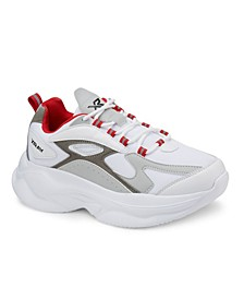 Men's Speedy Sneaker