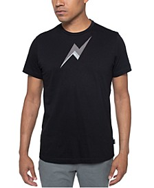 Men's Graphic T-Shirt