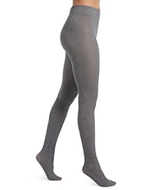 Brushed Tights