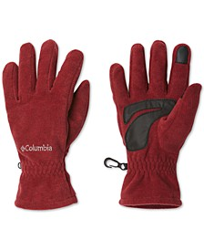 Women's Thermarator™ Gloves