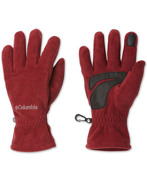 Columbia Women's Thermarator™ Gloves