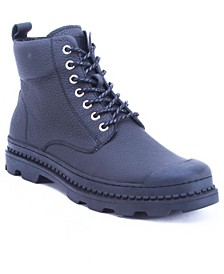 Men's Casual Hiking Boot
