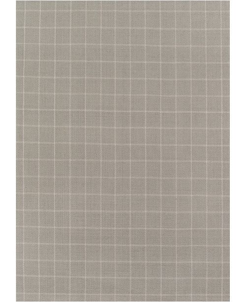 Erin Gates Marlborough Mlb-2 Deerfield Gray Area Rug Collection