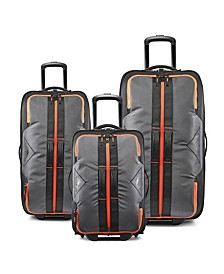 Dells Canyon Softside Luggage Collection