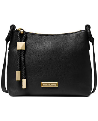 Michael Kors Crossbody & Reviews Handbags & Accessories Macy's