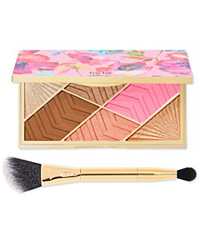 2-Pc. Bloomin' Beauties Cheek Set
