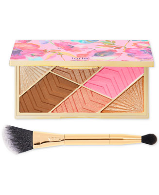 2 Pc. Bloomin' Beauties Cheek Set by General