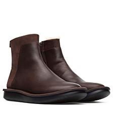 Women's Formiga Boots