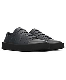 Women's Courb Sneakers