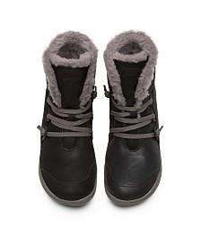 Camper Women's Peu Cami Boot