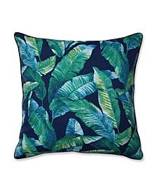 """Hanalai 25"""" Outdoor Floor Pillow"""