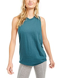 FP Movement No Sweat Tank Top