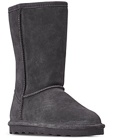 Big Girls' Elle Tall Boots from Finish Line