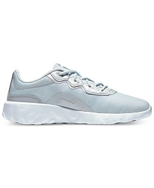 Nike Women's Explore Strada Running Sneakers from Finish Line
