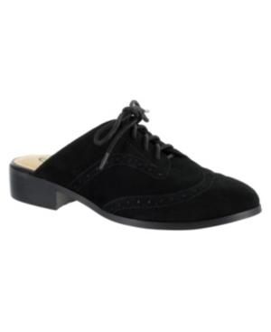 Baxter Mules Women's Shoes