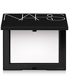 Light Reflecting Pressed Setting Powder, 1.2 oz