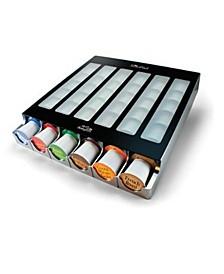 Solopad Automatic Coffee Pod Dispenser