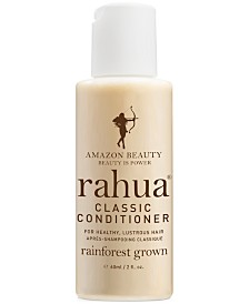 Rahua Classic Conditioner, 2-oz.