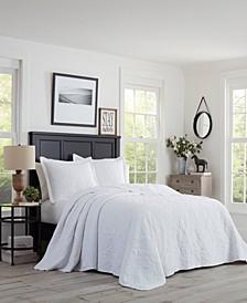 Burch  Full Bedspread Set