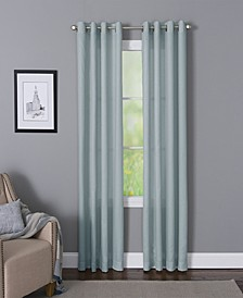 "Dalton 50"" x 95"" Curtain Panel"