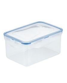 Lock n Lock Easy Essentials™ Rectangular 37-Oz. Food Storage Container
