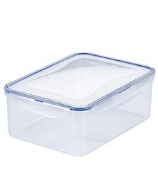 Easy Essentials Rectangular 88-Oz. Food Storage Container