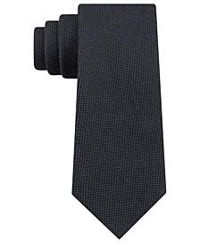Men's Aaran Solid Tie