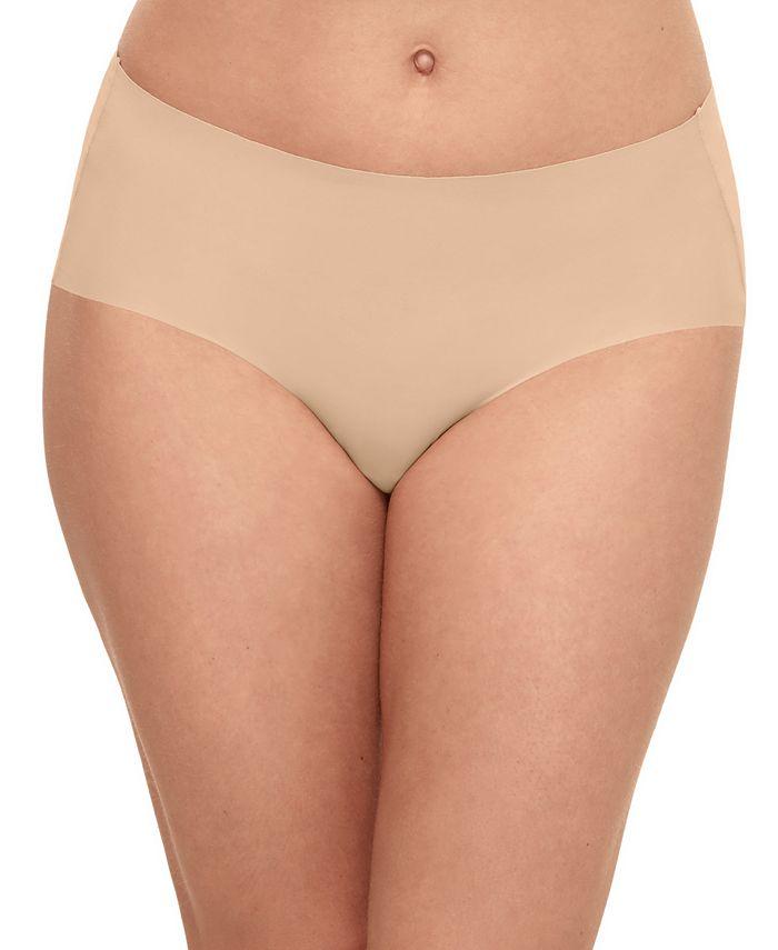 Wacoal - Women's Flawless Comfort Hipster 870343