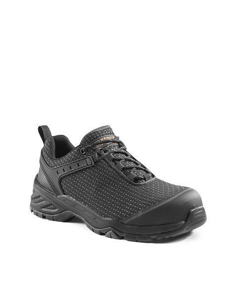 Kodiak Men's Ramble Shoe