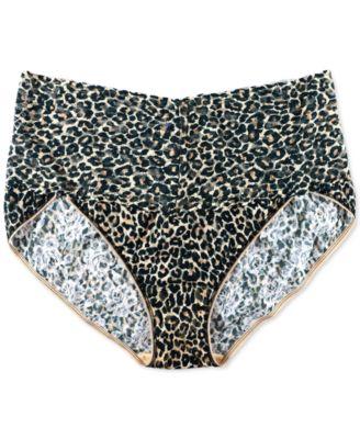 Babi-Kini Hanky Panky Bikini Swimsuit