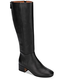 by Kenneth Cole Women's Ella Dress Boots