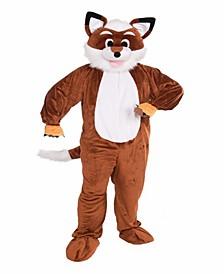BuySeason Men's Promotional Fox Costume